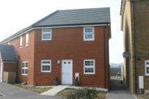 2 bed new Flat for sale in Westview Close...