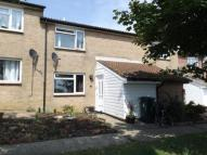 2 bedroom Terraced home for sale in Foxhill, Peacehaven...