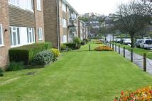 2 bed Flat in Westbrook, Saltdean...