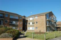 Flat to rent in Westbrook, Saltdean...