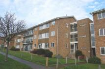 2 bed Flat to rent in Westbrook...