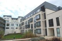 1 bedroom Flat in Atlantic Heights...