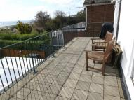 4 bed Detached house to rent in Tumulus Road, Saltdean...