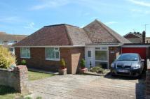 4 bedroom Bungalow in Cissbury Crescent...