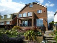 Wicklands Avenue Detached house for sale