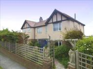 Detached property for sale in Brambletyne Avenue...