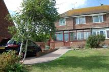 3 bedroom semi detached property for sale in Bannings Vale, Saltdean...
