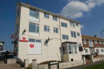 Flat for sale in Longridge Court...