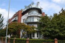 2 bedroom Flat for sale in Preston Mansions...