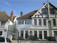 semi detached house in Osmond Gardens, Hove...