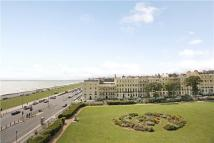6 bedroom Terraced house in Brunswick Square, Hove...