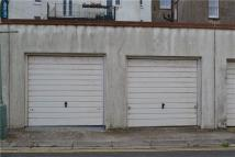property for sale in Kingsway, Hove...