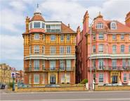 Flat for sale in Kings Gardens, Hove...