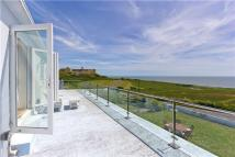 7 bed Detached home in Roedean Way, Brighton...