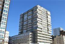 Flat for sale in Bedford Towers...