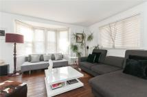 2 bedroom Detached home for sale in Portland Villas, Hove...
