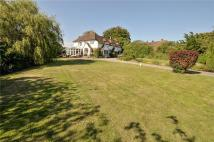 5 bed Detached property for sale in Mill Lane, Poynings...