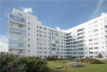 Flat for sale in Marine Gate...