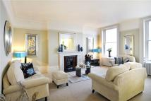 new Flat for sale in Mayfair House...