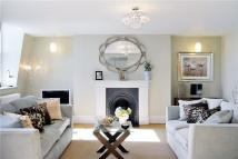 2 bedroom Mews in Mayfair House...