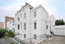 6 bed semi detached house for sale in Albany Villas, Hove...