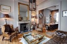5 bedroom Flat for sale in Eaton Place, Brighton...