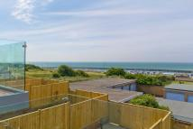 4 bedroom new home in Cliff Road, Roedean...