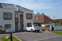 3 bed new property in Cliff Road, Brighton...