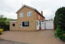 5 bed property in Darley Close, Aylesbury...
