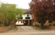 1 bed Maisonette in Bicester Road, Aylesbury