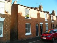 2 bed Terraced house in Morton Street...