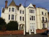 1 bedroom Flat in Holly Walk...