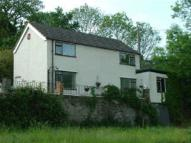 Detached property in Bodfari