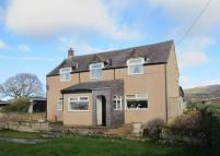 Character Property for sale in Llandyrnog