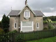 Ruthin Detached house for sale