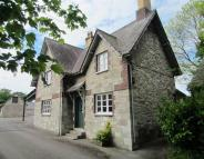 Ruthin Detached property for sale