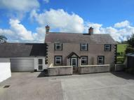 4 bed Detached home in Prion