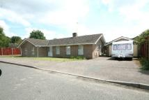 3 bedroom Bungalow for sale in KETTON