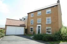 5 bedroom Detached property in RYHALL