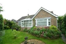 Detached Bungalow in West Mill...