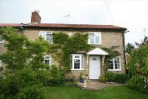 semi detached property for sale in Pingle Lane, Northborough