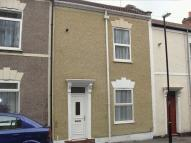 2 bedroom Terraced house in Mildred Street, Bristol