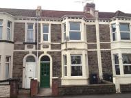 2 bedroom Terraced house in Morse Road, Bristol