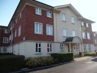 2 bed Flat in Grimsbury Road, Bristol