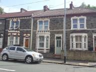 2 bed Terraced house to rent in Avonvale Road, Bristol