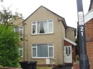 2 bedroom Ground Flat in Ridgeway Road, Bristol