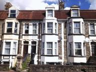Clouds Hill Road Flat to rent
