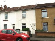 2 bedroom Terraced house to rent in Burchells Green Road...