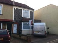 End of Terrace house to rent in Albert Parade, Bristol