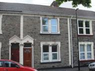 3 bed Terraced home to rent in Avon Park, Bristol